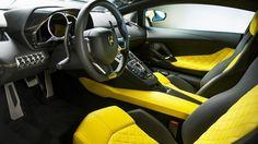 8 Best Lamborghini Limousine Images Fancy Cars Expensive Cars