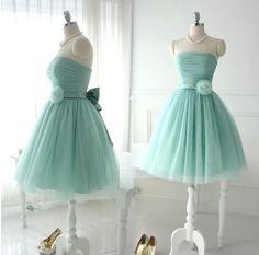 Charming Prom Dress,Sleeveless Cute Prom Dress,Mini Prom Gown,Party Dress,Homecoming Dress,41415