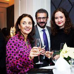 #Vicore #emerald #gem #gemstone #jewel #champagne #event #show #smaragd #green #colombia #art #jewelry #investment #auction #gems #vienna #2015 #kempinski #henrilou #bar #client #model #models #stellamodels #lstmodels Emerald Gem, Gem Diamonds, Gem S, Vienna, Champagne, Auction, Events, Jewels, Gemstones