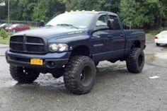 dodge ram 2500, turbo, diesel, cummins