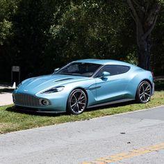 Aston Martin Cars, British Car, Bugatti, Cool Cars, Super Cars, Clay, Instagram, Autos, Clays