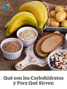 120 Ideas De Nutrición Y Obesidad Nutrición Vida Saludable Obesidad