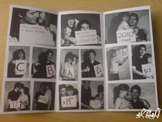 Приглашения на свадьбу своими руками: идеи и мастер-классы с фото ...