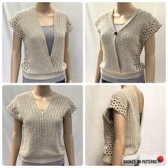 Zara Maglione A Maglia Frange studio Campaign Limited Edition motivo traforato S M