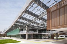 Gallery of Lüleburgaz Bus Station / Collective Architects - 14