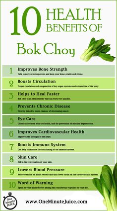 Health benefits of scallion weight loss ideas Benefits Of Organic Food, Health Benefits, Health Tips, Health And Wellness, Health Fitness, Fruit Benefits, Oral Health, Diabetes, Bone Strength