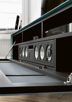 Spectral Tv Furniture + Spectral Tv Furniture - spectral tv furniture # furniture * spectral tv cabinet + spectral tv cabinet next + -