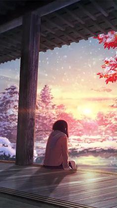 1440x2560 Wallpaper, Whats Wallpaper, Night Sky Wallpaper, Wallpaper Animes, Anime Wallpaper Live, Anime Scenery Wallpaper, Landscape Wallpaper, Anime Backgrounds Wallpapers, Pretty Wallpapers