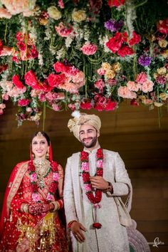 Kareena Kapoor & Karishma Kapoor's cousin brother, Armaan Jain got hitched to Anissa Malhotra and it was a typical Punjabi wedding! Armaan came in one of th. Bollywood Wedding, Sikh Wedding, Luxury Wedding, Indian Wedding Planning, Wedding Planning Websites, Celebrity Wedding Photos, Celebrity Weddings, Groom Wear, Groom Outfit
