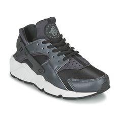 Chaussures de Basketball Nike PG1 Chaussures pas Cher Pinterest