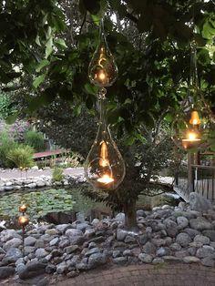 Var Dag i Mitt Liv: Night of Lights