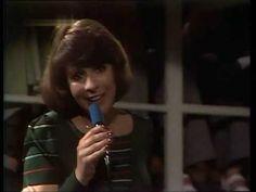 Ireen Sheer - Hinter dem weissen Berg 1975 - YouTube Ireen Sheer, Youtube, Small Places, Youtubers, Youtube Movies