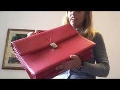 briefcase leather skin - £40