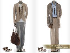 http://fashiondetails.ru/fashion/theory/articles/neskolko-interesnykh-lookov-iz-kollektsii-vesna-leto-2012-ot-brunello-cucine
