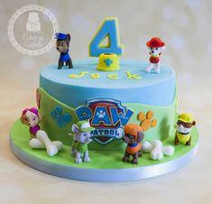 Celebration cakes for boys, based in Blackpool - Birthday Cake Fruit Ideen