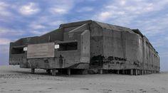 bunkers-02.jpg (570×317)