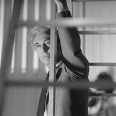 Robert Bresson, Grand Palais, Einstein, Photographers