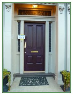 Great share Front Doors With Exterior Elegant Home Entry 768�1024