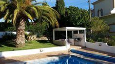 Ferienhaus für 5 Erwachsene + 1 Kind in Albufeira   atraveo Objekt-Nr. 225381
