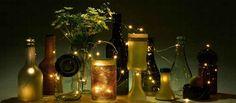 Liquori+fatti+in+casa+Rosolio+alla+cannella+al+mandarino+all'anice