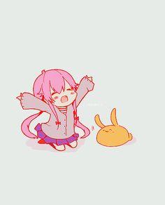 anime friends tumblr - Pesquisa do Google
