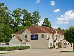 Microtel Inn Suites By Wyndham Holland In Michigan