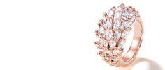 "TASAKI original colour ""SAKURA Gold"" 日本語; http://www.tasaki.co.jp/best_selections/sakura_gold/ English; http://www.tasaki.co.jp/eng/best_selections/sakura_gold/ lepido Ring"
