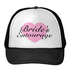 Breast Cancer Fight Like a Girl Trucker Hat Mom Hats, Hats For Men, Chinchilla, Pretty Girl Rock, Funny Hats, Baseball Mom, Baseball Gifts, Custom Hats, Party Hats