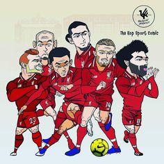 Liverpool Fc Badge, Liverpool Premier League, Liverpool Champions, Premier League Champions, Liverpool Football Club, Lfc Wallpaper, Liverpool Fc Wallpaper, Liverpool Wallpapers, Football Ticket