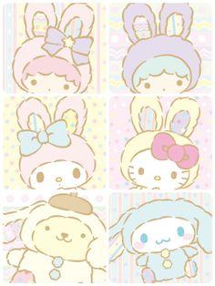 Bubble Tea and Bunnies : Photo                                                                                                                                                                                 More