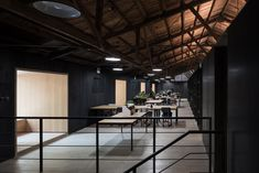 https://www.archdaily.com/893733/lens-office-tao-trace-architecture-office/5aeb0240f197cc6009000361-lens-office-tao-trace-architecture-office-image