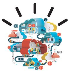 IBM by Jing Zhang — Agent Pekka