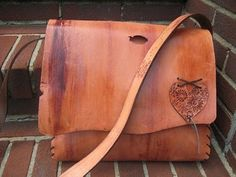 How To Protect A Designer Leather Handbag