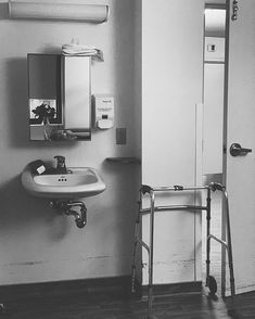 Life is not lost by dying; life is lost minute by minute day by dragging day in all the thousand small uncaring ways. Alzheimers, Double Vanity, Sink, Lost, Photography, Home Decor, Sink Tops, Vessel Sink, Photograph