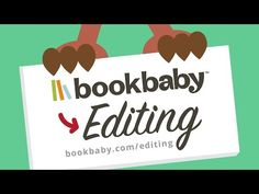 Book Editing Services | Book Editor | Professional Editing