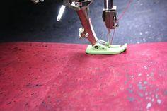 1 Tasche x 4 » BERNINA Blog Blog, Interesting Stuff, Sewing Projects, Tie A Scarf, Blogging