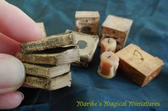 Spell book / witch / Halloween / Potions / Spells