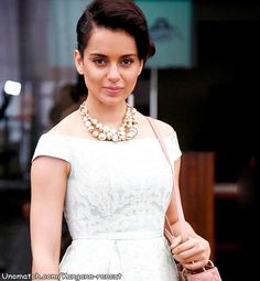 Kangana Ranaut to turn tragedy queen for Anand L Rai?  Yes, the talented filmmaker has something special and challenging in store for the curly-haired babe. Read on to know fully story… Kangana Ranaut first teamed up with Anand L Rai for ...... Like : http://www.unomatch.com/kangana-ranaut/ ✔ ✔ ★THANKS , ✔ ★ FRIENDS *, ✔ ★ FOR ★, ✔ LIKE *, ✔ ★ & *, ✔ ★COMMENTS ★ #KanganaRanaut #UNGLI #UpcomingMovie #photoshoot #kanganaranaut #kangana #bollywoodqueen #bollywood #beautiful #fans