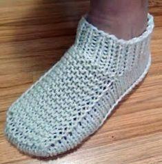 Yoga Socks, Knitted Slippers, Microwave Bowl Holders, Knitting Patterns, Shoes, Fashion, Crochet Baby Socks, Knitted Headband, Knit Leg Warmers