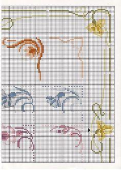 Gallery.ru / Фото #22 - *******toalhas de mesa****** - celita
