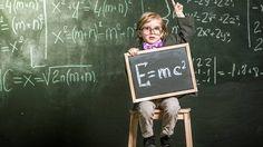 Nuove graduatorie per docenti ed educatori: incontro per facilitare la compilazione