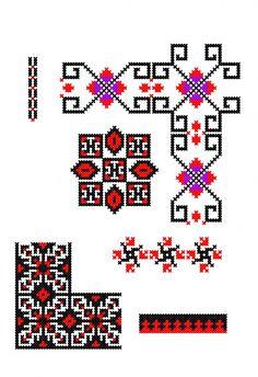 VB047 Cross Stitches, Cross Stitch Patterns, Toyota, Crochet, Bag, Cross Stitch Embroidery, Punto De Cruz, Embroidery, Purse