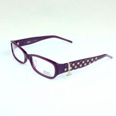 cheap designer glasses frames 2017 cheap sunglasses