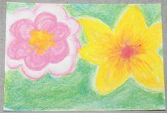 Watercolors, Facebook, Tableware, Painting, Water Colors, Dinnerware, Tablewares, Painting Art, Watercolor Paintings