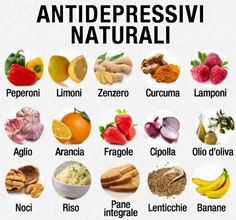 Pin by Alessandra B on Sentirsi meglio Healthy Habits, Healthy Tips, Healthy Recipes, Antidepresivo Natural, Clean Eating, Healthy Eating, Nutrition, Natural Health, Natural Remedies