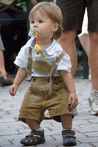 . Lederhosen, Folk Music, Dancing, German, Hipster, Seasons, Style, Fashion, Colorful Clothes
