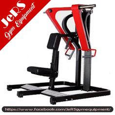 We sell different kinds of home and gym equipment  You can visit our stores:  Unit G22 #45 Tomas Morato Avenue Quezon City 05 M.H Del Pilar St. Guitnang Bayan 1 San Mateo Rizal 089 A. Mabini St. Burgos Rodriguez Rizal  Like and Visit our Fb page and wbsite:  www.facebook.com/jersgymequipment www.jers.com.ph contact me 09066593448 Dumbbell Set With Rack, Hex Dumbbell Set, Dumbbell Rack, Hammer Machine, Dip Bar, Rear Delt, Weight Bags, Flexibility Training, Gym Machines