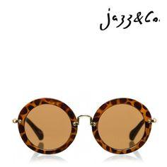 Jazz & Co. | modelo Mid (cores: rosa tartaruga e preto) Adquira agora: (62)8223-6752 (whatsapp)  contato@wearjazz. com #soujazz #sunglasses #eyewear #wearjazz #shades #style