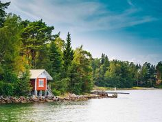 Think Finland and what pops to mind? Moomins, saunas or Santa, perhaps? Prepare to push those boundaries on a week-long trip that clicks into the groove… Saunas, Car Trip Games, Elderly Home, Times Of India, Home Jobs, Packing Tips For Travel, India Travel, Lonely Planet, Glamping