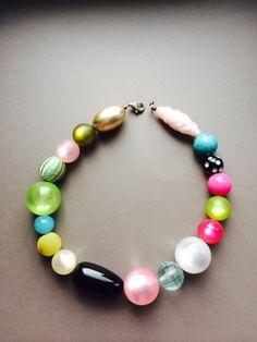 vatolina necklace